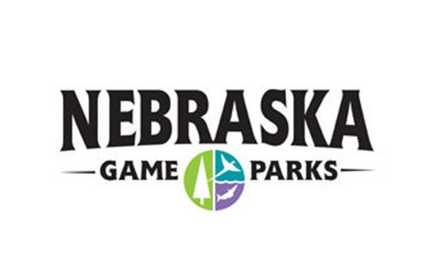 Nebraska Parks To Close