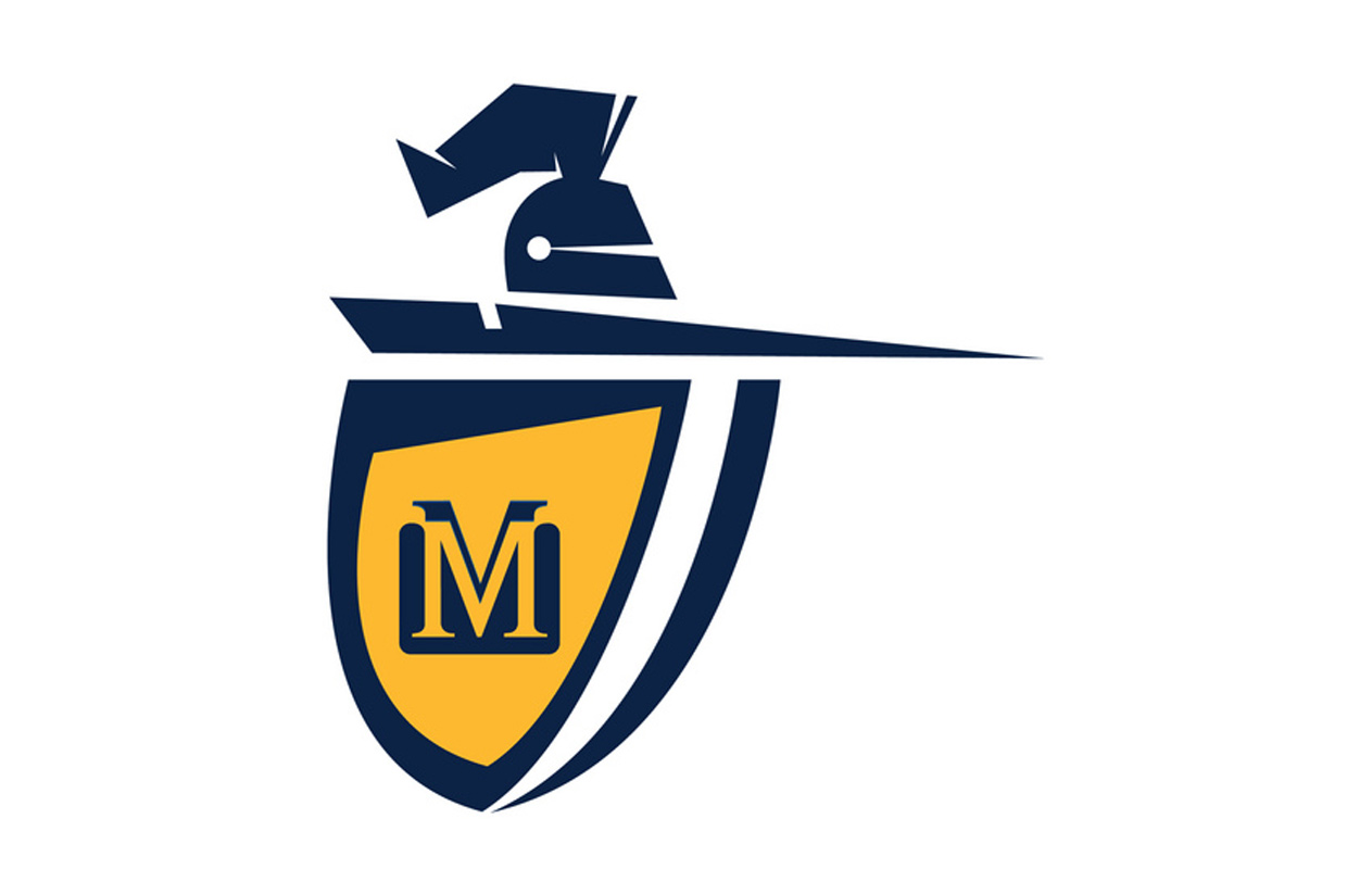 Mount Marty College >> Mount Marty College Attracts International Students Radio