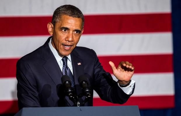 Nebraska Farm Bureau Survey Shows Strong Disapproval Of Obama Care