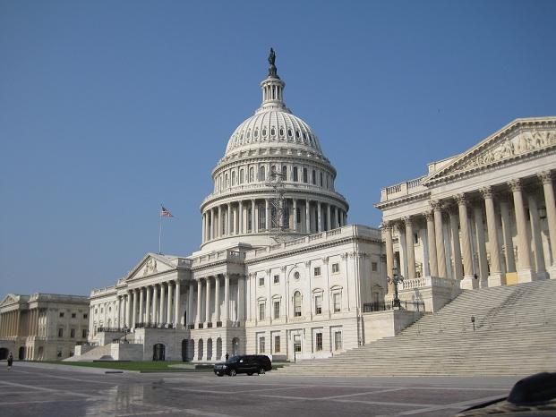 Senator Writes EPA Head About Emission Concerns