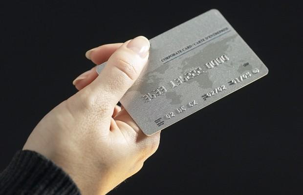 Investigating Debt Collectors