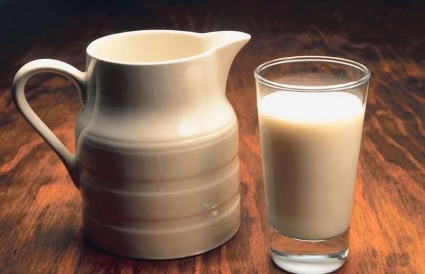 South Dakota Agriculture Secretary Backs New Raw Milk Rule