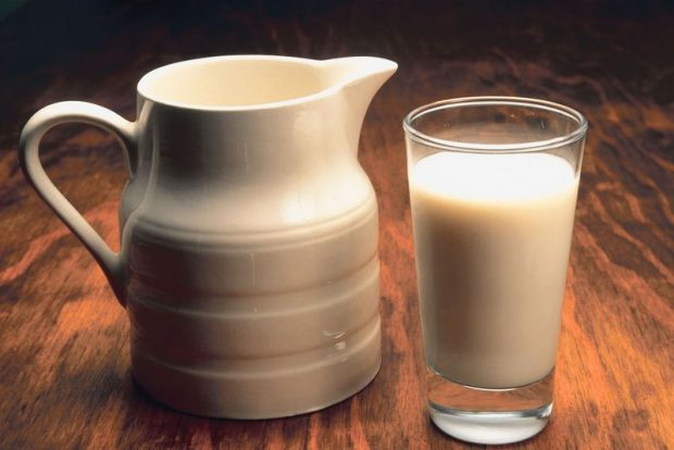 National Dairy Groups Concerned About Possible Raw Milk Rule Easing