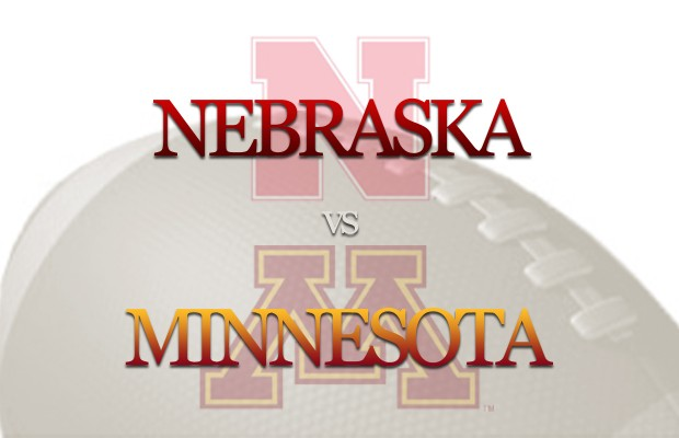 Huskers/Gophers – Vikings/Chiefs Combo 10/17-18 Bus #1 (Sold Out)
