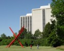 University_of_Nebraska-Lincoln