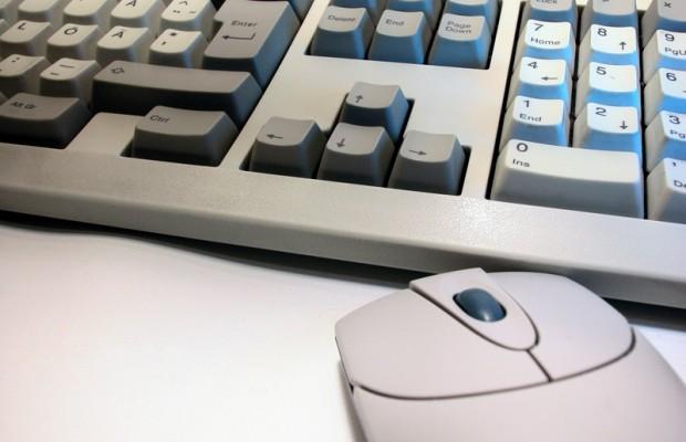 IT Jobs In High Demand