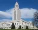 nebraska-state-capital