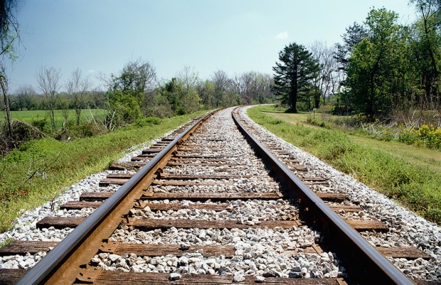 Railroad Sale Still Possible