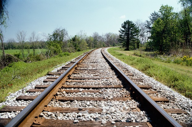 South Dakotan Tells STB Rail Crisis Is Deepening