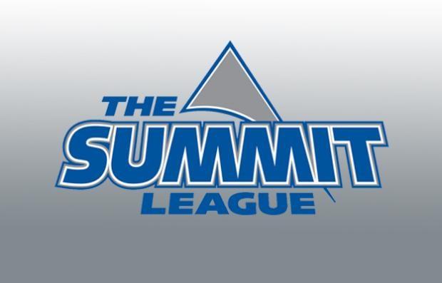 Coyote Earns Summit Honor