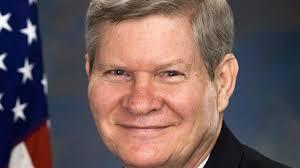 Johnson Optimistic On Healthcare