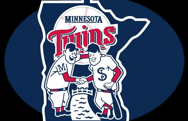 Twins Toppled By Royals