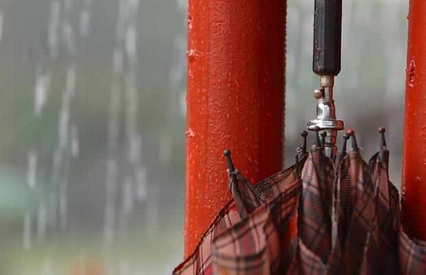 South Dakota Adds To Rainy Day Fund