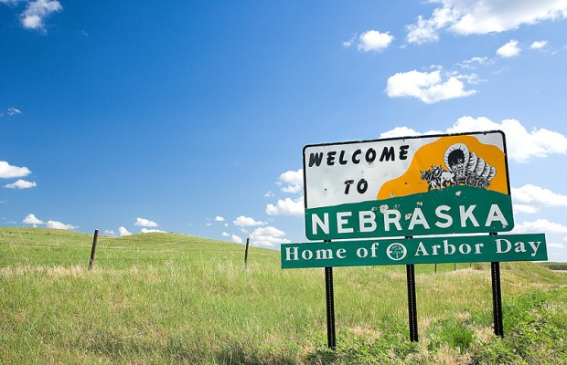 Nebraska Farm Bureau Lists 5 Top Ag Stories For 2013
