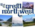 Great Northwest Trips