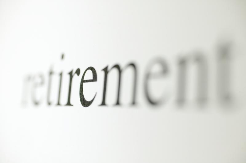 Electric Company GM Retiring