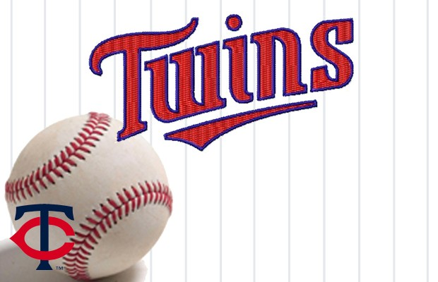 Twins Sign Hughes
