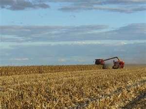 North Dakota Farmers Union Interested In Pilot Carbon Program