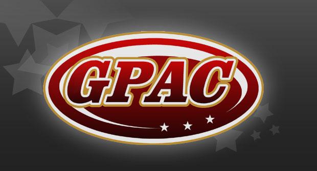 GPAC Names Weekly Best