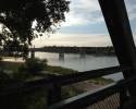 mo river 813