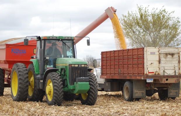 Dow Asking USDA To De Regulate Enlist Seeds