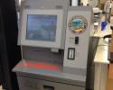 SD license machine 111813