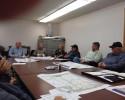 SD rail meeting 111813