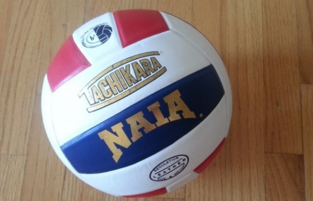 GPAC Tabs Volleyball Honors