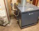 heat unit 110113