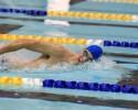 jacksswim
