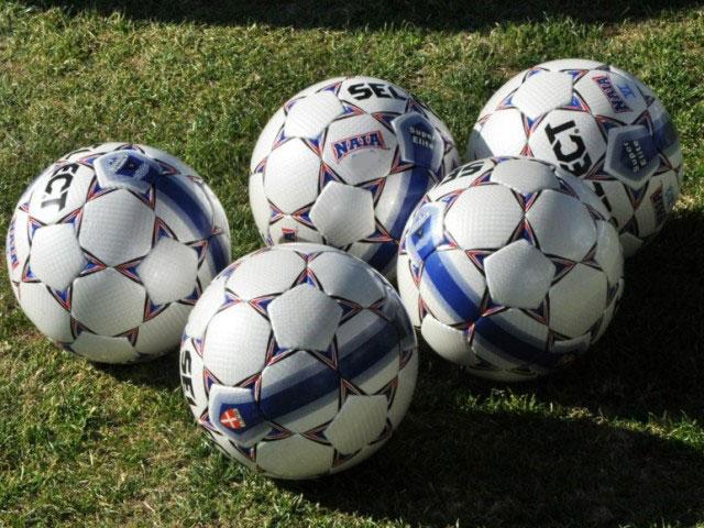 School Board Kicks Around Soccer Program