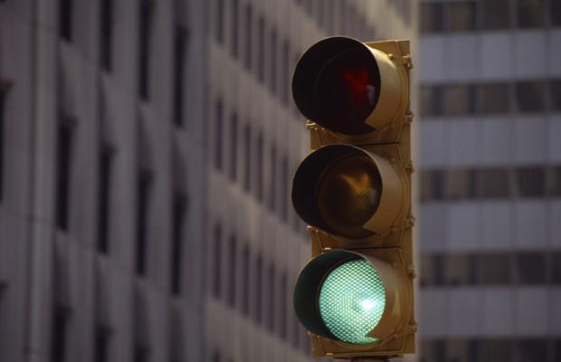 Traffic Camera Debate Continues