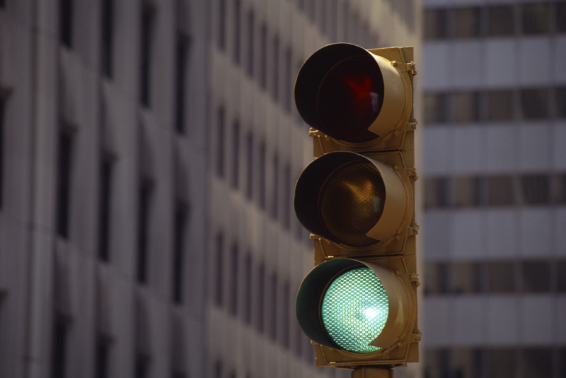 Sioux City Sues Over Traffic Cameras