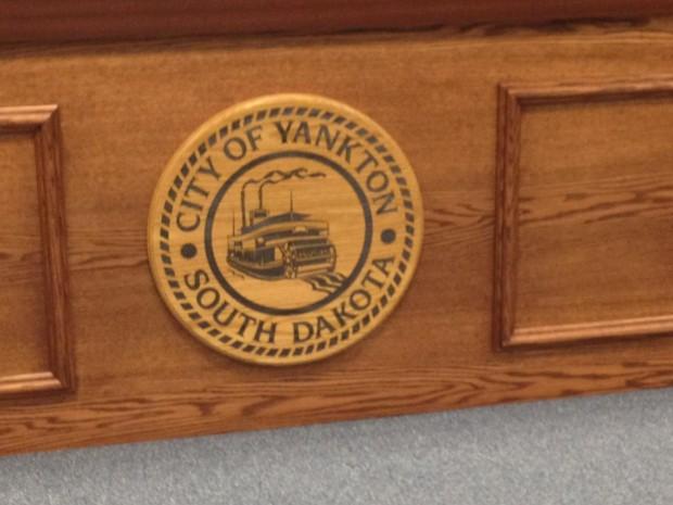 Mediation Ahead For Yankton City Employees