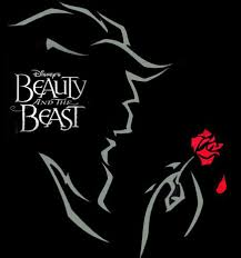 Beauty and The Beast in Minneapolis 3/14-15