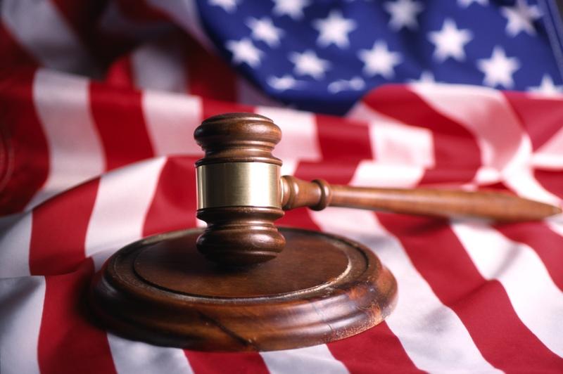 Former Judge Seeks South Dakota Senate Seat