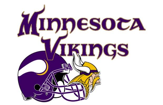 Vikings Complete Signings