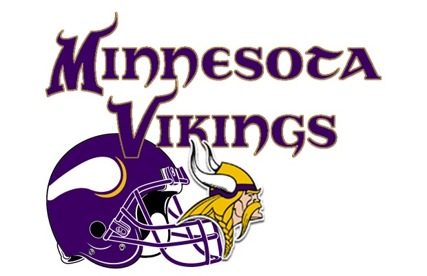 Chicago Bears at Minnesota Vikings 12/27-28