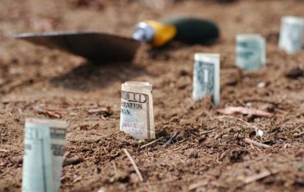 Nebraska Lawmakers Taking Property Tax Challenge Seriously ...