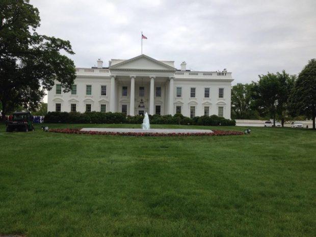 Farm Bureau President Doubts Climate Report Validity