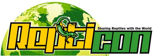 Repticon Omaha Reptile & Exotic Animal Expo