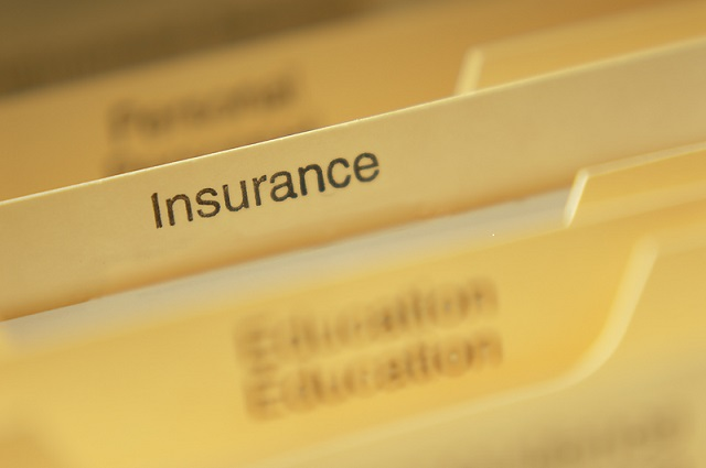 Insurance Costs Up For South Dakota State Workers