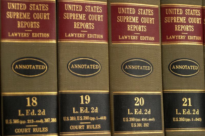 Shortage Of Lawyers In Rural Nebraska