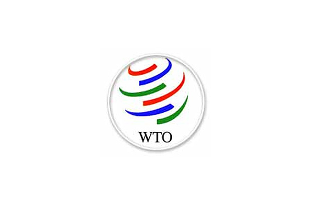 decade of china in wto Download citation on researchgate | china's first decade experience in the wto dispute settlement system: practice and prospect | this article provides an overview of china's engagement in .