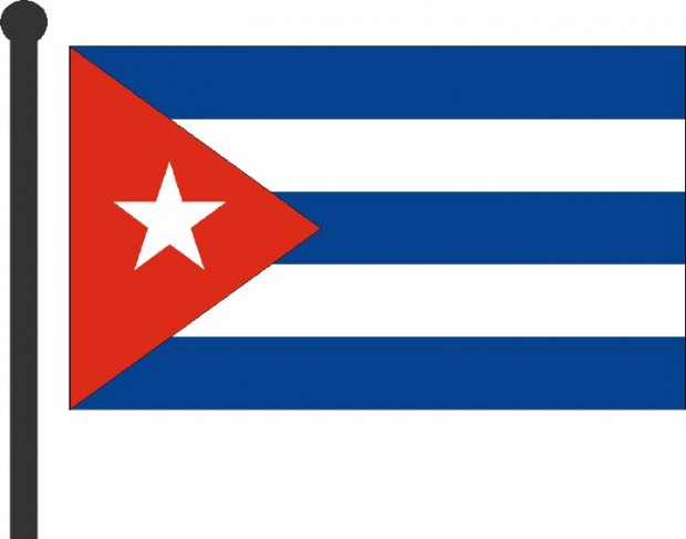 Senate Farm Bill Contains Amendment to Enhance Trade With Cuba