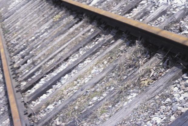 westward work on mrc rail to resume radio 570 wnax