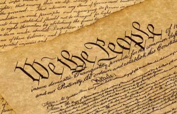 Image result for constitution day