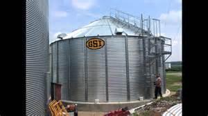 grain bin safety week in nebraska radio 570 wnax