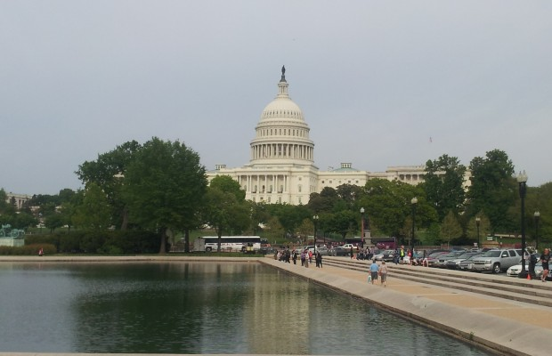 grain and feed group backs biotech labeling bill radio 570 wnax