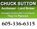 sutton auction page graphic 125x100